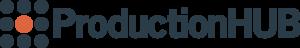 Marketing Partner - Production HUB