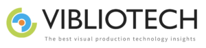 Marketing Partner - Vibliotech