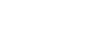 Taking the Lead logo
