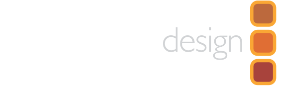 Blackmagic Design Track logo