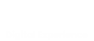 NAB SHow New York Digital Experience