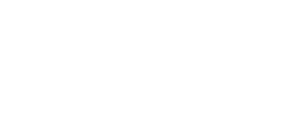 NAB SHow New York Digital Experience
