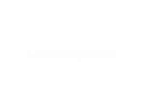 NAB Show NY Marketplace