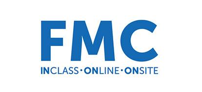 Raffle Prize Sponsor - FMC