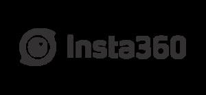 Silver Sponsor - insta360