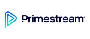 Silver Sponsor - Primestream