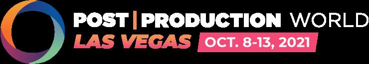 P PW Fall 2021 Las Vegas logo