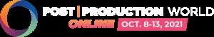 P PW Fall 2021 Online logo