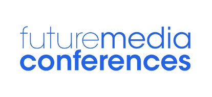 Future Media Conferences