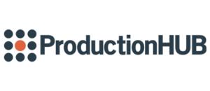 Sponsor - Production Hub