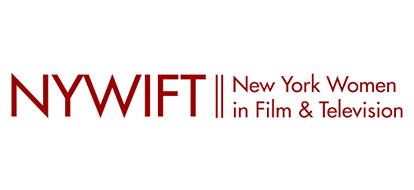 Marketing Partner NYWIFT