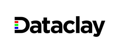 Sponsor - Dataclay