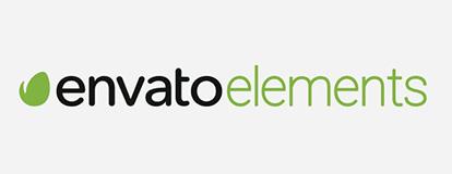 Silver Sponsor Envato