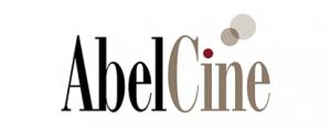 Abelcine Workshop Sponsor
