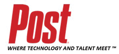 Post Magazine Marketing Partner
