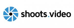 shoots.video Marketing Partner